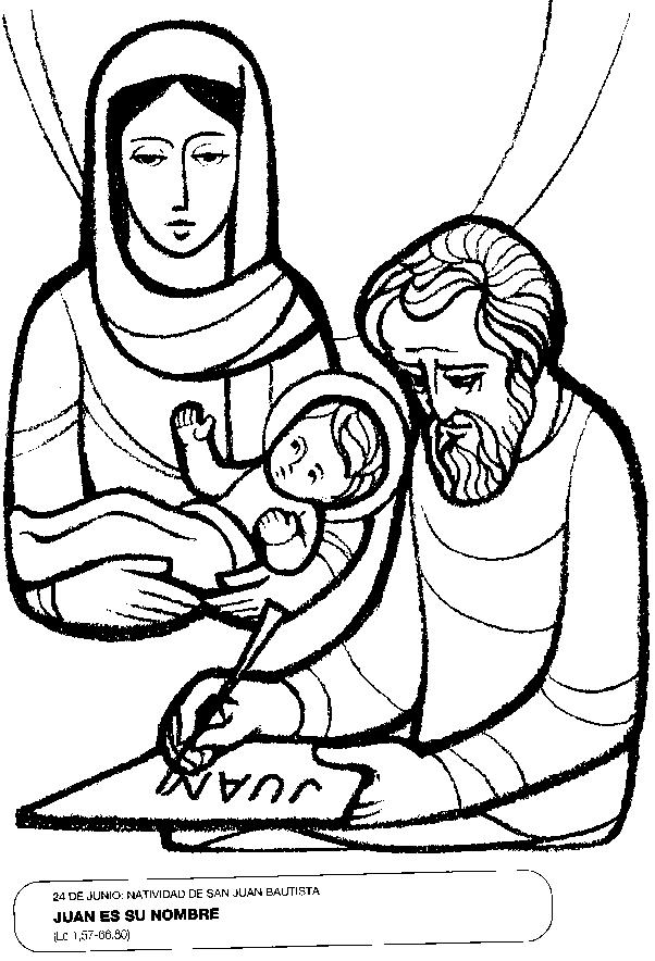 Dios está con nosotros | Palabra Cotidiana JM – Ciclo A | Página 113